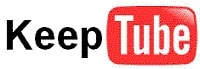 Keep-Tube