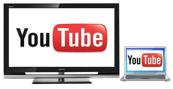 Play Youtube On Tv Download Updatestar Com
