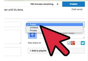 upload-mp4-to-youtube-fast-step6