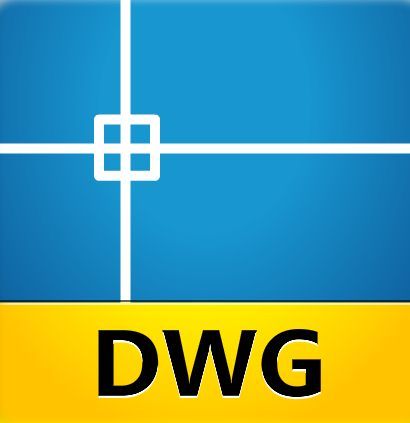 Top 10 easy ways on how to convert pdf to dwg for Recinzione dwg