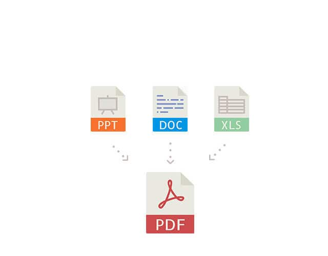 How to Convert Doc to PDF in Word