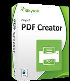 PDF Creator for Mac