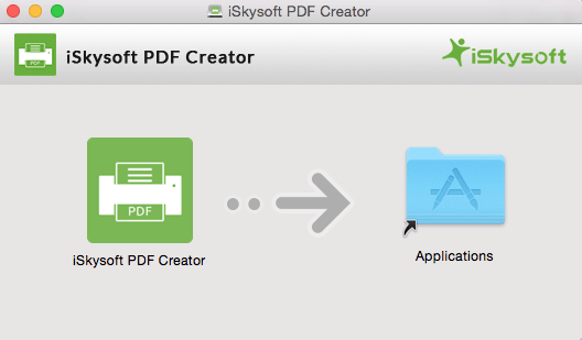 Convert Word to PDF Online with Adobe Not Working? Fixed!