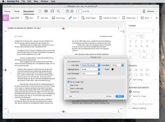 Top 10 PPT to PDF Converter Free Download for Mac and Windows