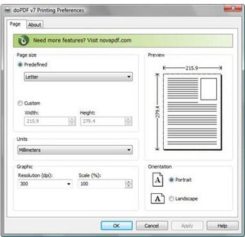 Top 15 Tools to Change Word to PDF on Mac and PC for Free