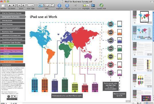 download free pdf converter for mac