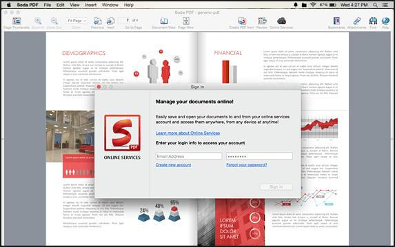 Top 10 PPT to PDF Converter for Mac and Windows