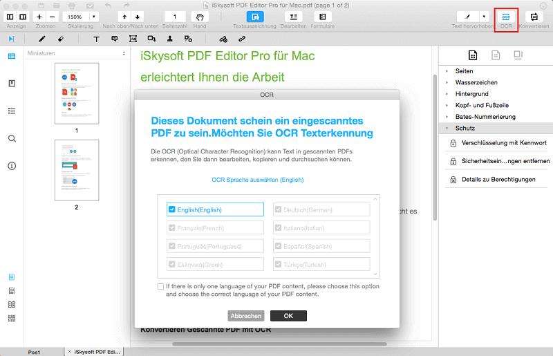iskysoft pdf editor pro windows