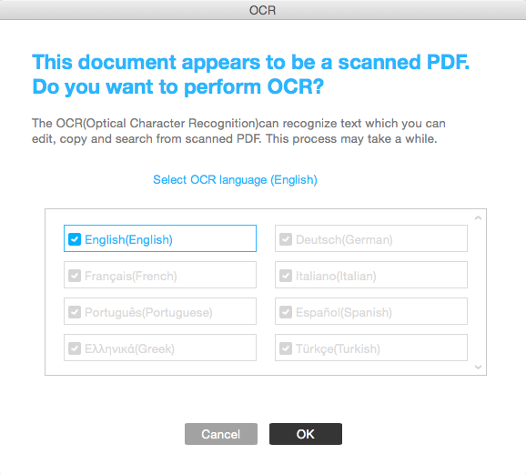 Create Fillable PDF Forms - Online PDF Editor