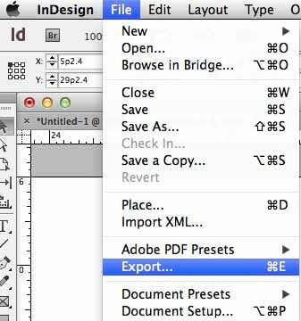 Extract one page from pdf adobe acrobat