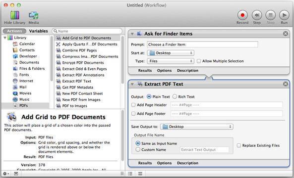 Конвертер форматов pdf в word