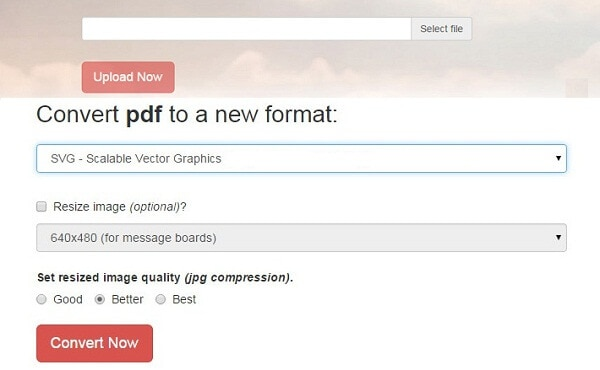 wikipedia to pdf converter online