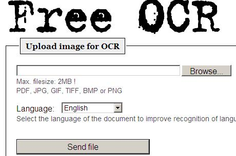 2 Simple Ways to Convert OCR PDF to Word for Free
