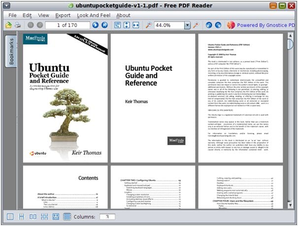 Adobe Pdf Editor Free Download For Mac
