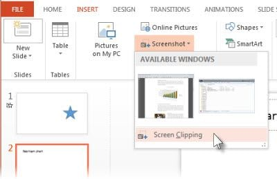 how to turn powerpoint into pdf