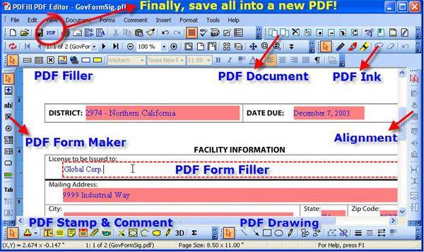 Top 5 Tools to Rotate PDF for Free