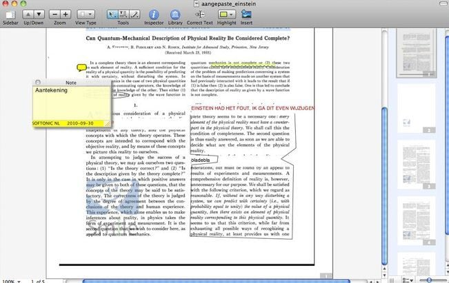 Top 5 Best PDF Redaction Software for Mac