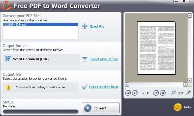 Online essay editing word to pdf