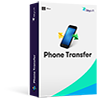 https://images.iskysoft.com/mac-phone-transfer/box-md.png