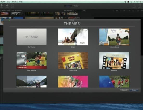 Top 5 Free Slideshow for Website Maker