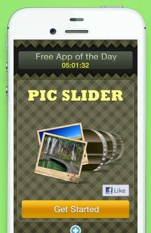 <span><b class=sec>App</b> Studio Guide | Page Layout | Ios</span>