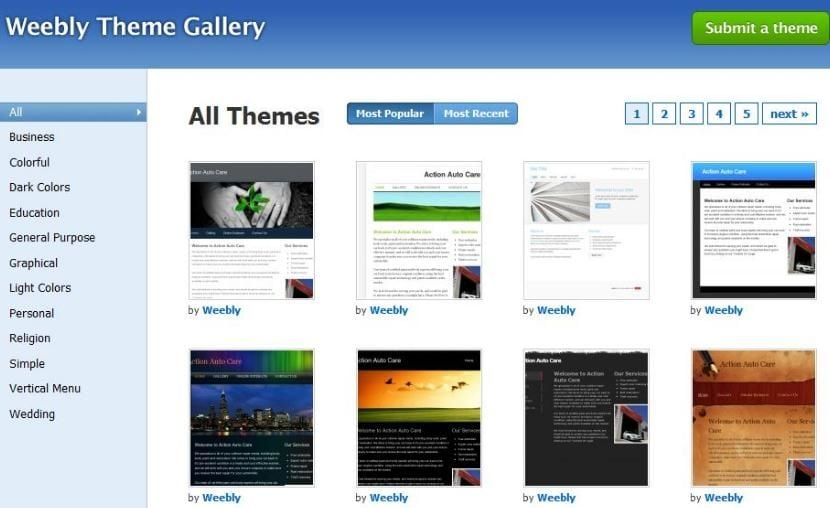 Top 10 Online Slideshow Maker for Amazing Photo Slideshows ...