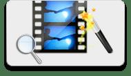 play MTS on Mac