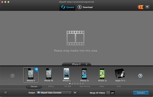 video upload facebook