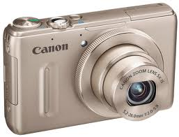 hd slow motion camera