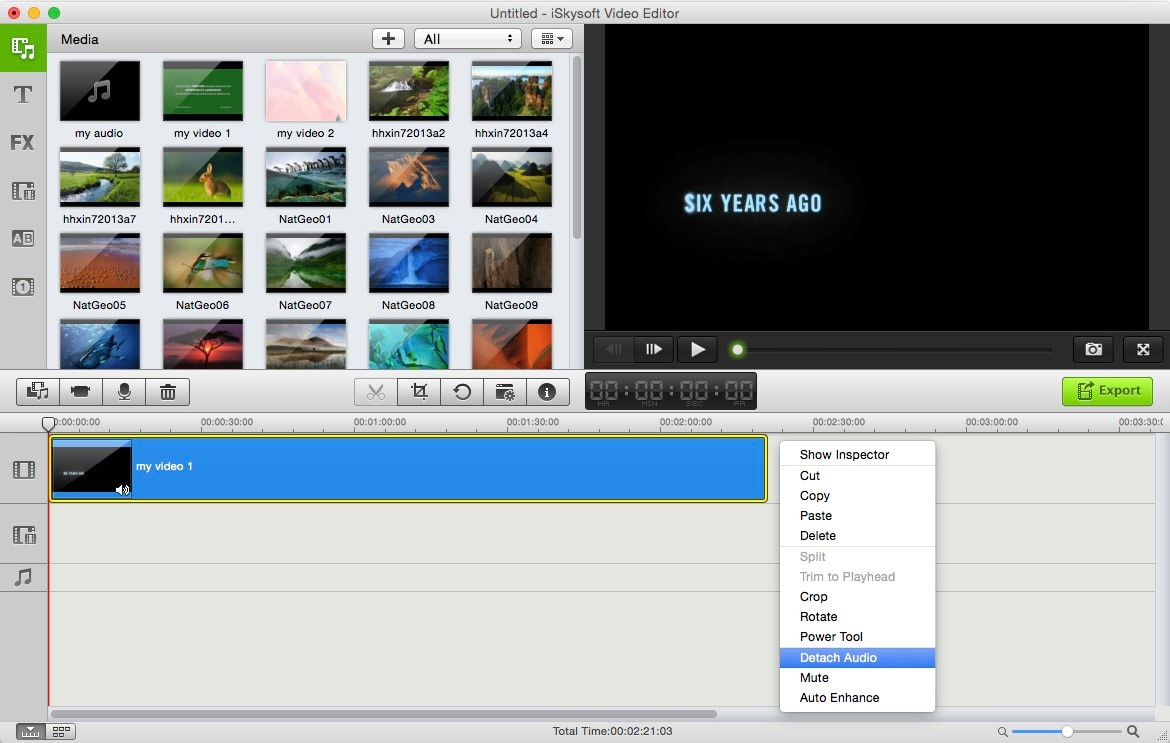 how to join mp3 files vcl