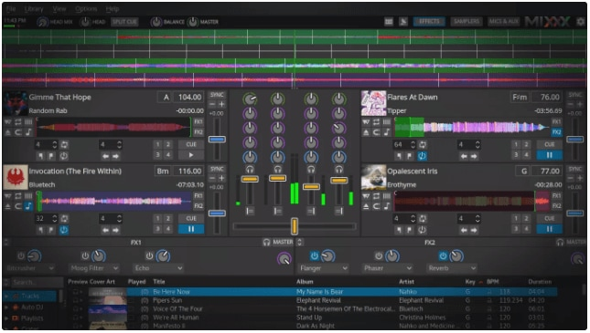 7 Best Music Mixing Software for Mac or PC in 2019 You Need to Know