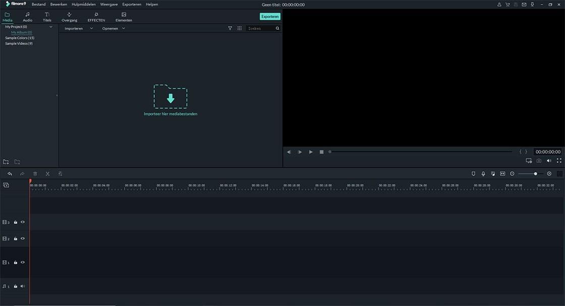 Hoe Makkelijk Video Clips Bijsnijden met de VLC Media Player