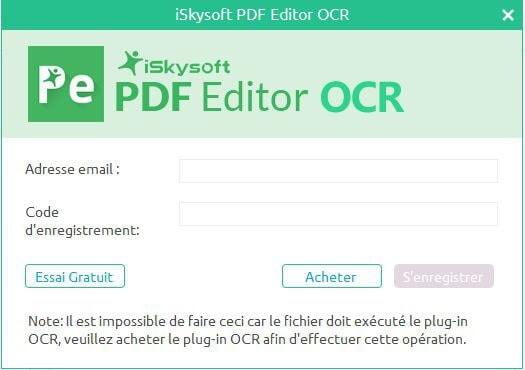 iskysoft pdf editor license key