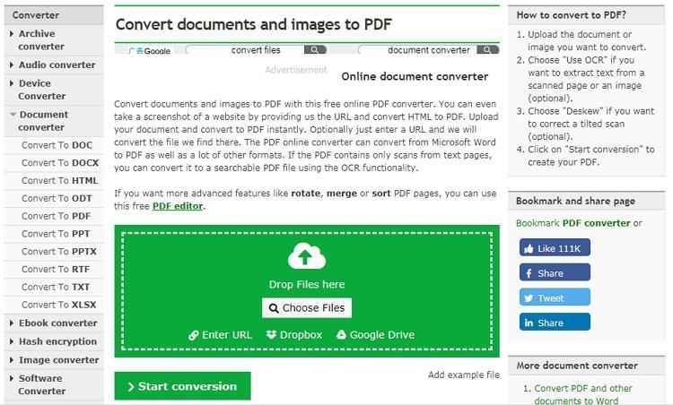 epub to pdf online