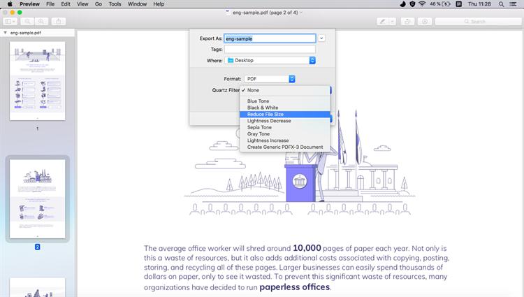 logiciel compresseur pdf à télécharger gratuitement