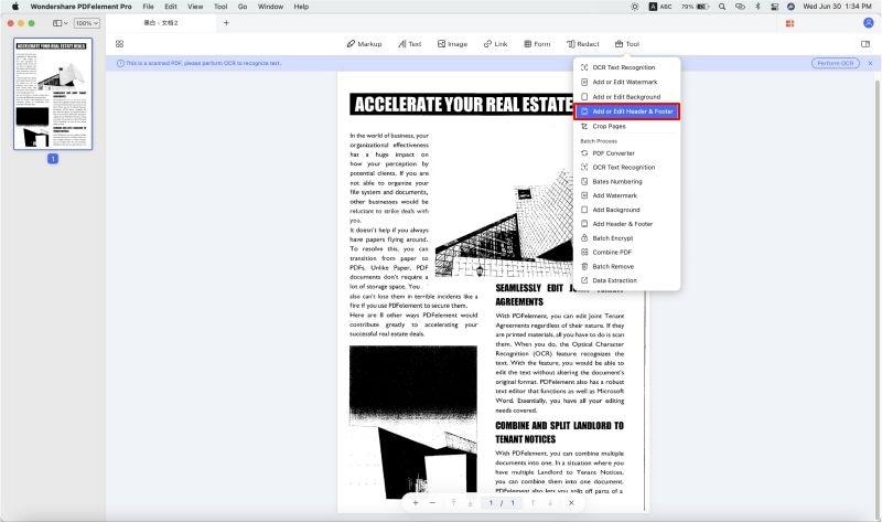 pdf-header-footer