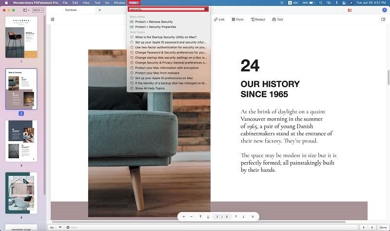 buscar textos en pdf