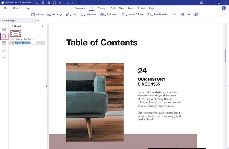 roteer afbeelding in pdf
