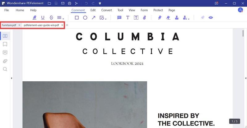 extraer datos de un archivo pdf