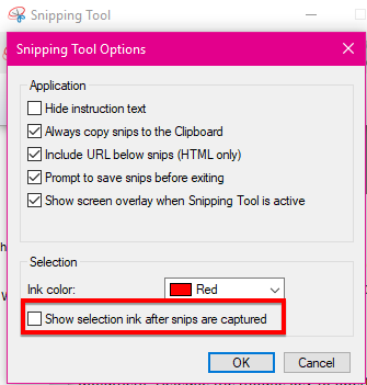 change pdf to jpg in word