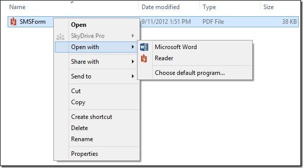 windows convert pdf to jpg