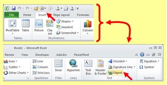 pdf in excel konvertieren