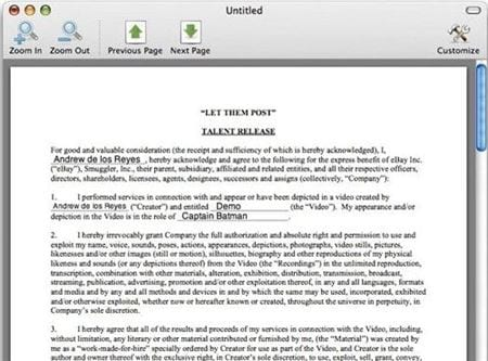 formulate pro for mac