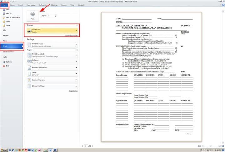 criar pdf fillable