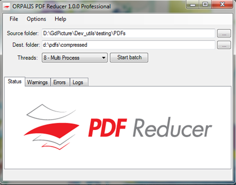 meilleur compresseur pdf gratuit