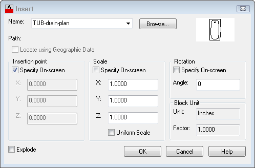convert pdf to cad