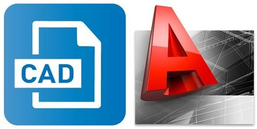 pdf to cad converter free