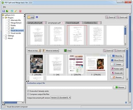 lecteur pdf MacBook