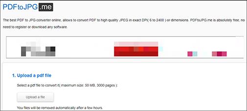 pdf to jpg me
