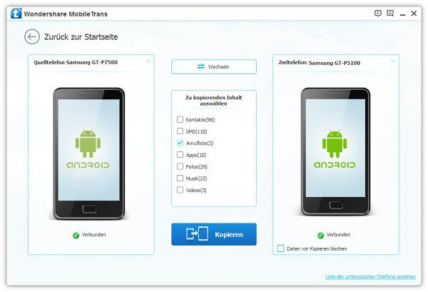 android-tablet-zu-android-tablet